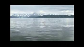 Greenpeace USA TV Spot, 'Bering Sea Canyons' - Thumbnail 9