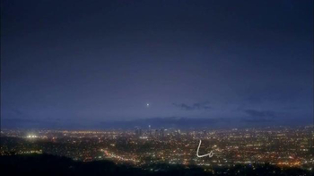 Discover Los Angeles TV Spot, 'What's Your L.A. Story?' - Thumbnail 1