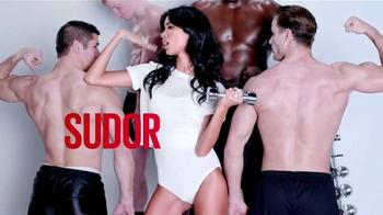 L'Oreal Paris Infallible Pro-Matte TV Spot, 'Cobertura Mate' [Spanish] - Thumbnail 6