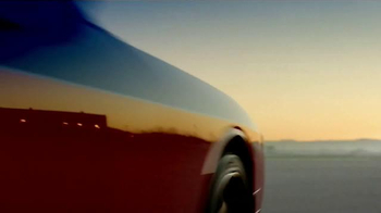 Valvoline TV Spot, 'Horses to Horsepower' - Thumbnail 8