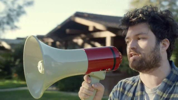 Beautyrest TV Spot, 'Bullhorn' - Thumbnail 3