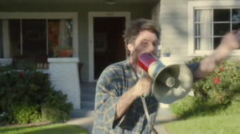Beautyrest TV Spot, 'Bullhorn' - Thumbnail 5