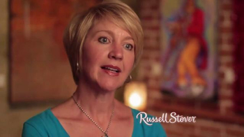 Russell Stover TV Spot, 'Women Love Stover Chocolate' - Thumbnail 1