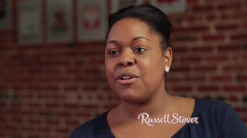 Russell Stover TV Spot, 'Women Love Stover Chocolate' - Thumbnail 3