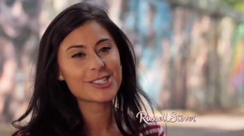 Russell Stover TV Spot, 'Women Love Stover Chocolate' - Thumbnail 5