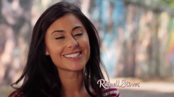 Russell Stover TV Spot, 'Women Love Stover Chocolate' - Thumbnail 6