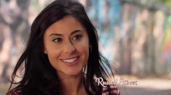 Russell Stover TV Spot, 'Women Love Stover Chocolate' - Thumbnail 7