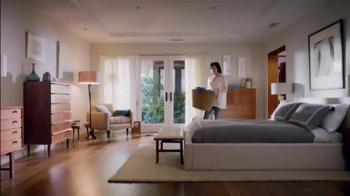Moen Reflex TV Spot, 'Laundry' - Thumbnail 1