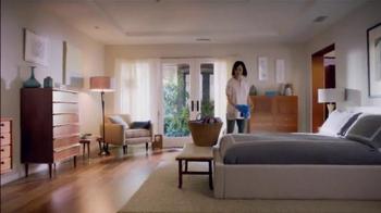 Moen Reflex TV Spot, 'Laundry' - Thumbnail 2