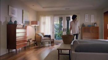 Moen Reflex TV Spot, 'Laundry' - Thumbnail 8