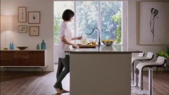 Moen Reflex TV Spot, 'Laundry' - Thumbnail 9