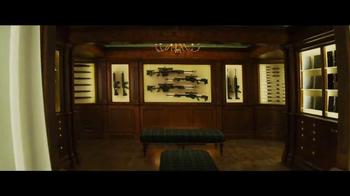 Kingsman: The Secret Service - Alternate Trailer 24