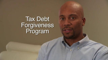 Optima Tax Relief TV Spot, 'Listen Up' - Thumbnail 3