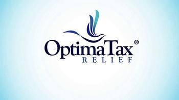 Optima Tax Relief TV Spot, 'Listen Up' - Thumbnail 4