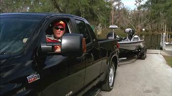 Bass Pro Shops 2015 Spring Fishing Classic TV Spot, 'Tip #63' - Thumbnail 1