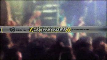 South Bend Fishing Shredders TV Spot, 'Rock Concert' - Thumbnail 6