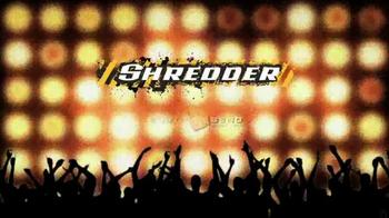 South Bend Fishing Shredders TV Spot, 'Rock Concert' - Thumbnail 9