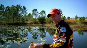 Bass Pro Shops TV Spot, 'Are You the Next Great Angler?' - Thumbnail 1