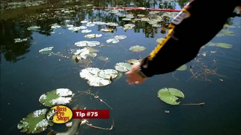 Bass Pro Shops TV Spot, 'Are You the Next Great Angler?' - Thumbnail 2