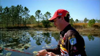 Bass Pro Shops TV Spot, 'Are You the Next Great Angler?' - Thumbnail 3