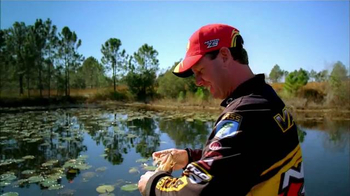 Bass Pro Shops TV Spot, 'Are You the Next Great Angler?' - Thumbnail 4