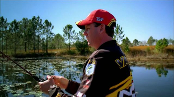 Bass Pro Shops TV Spot, 'Are You the Next Great Angler?' - Thumbnail 5