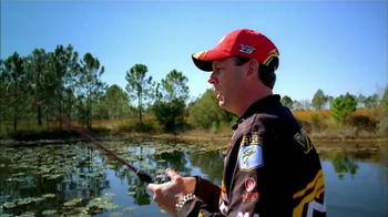 Bass Pro Shops TV Spot, 'Are You the Next Great Angler?' - Thumbnail 6