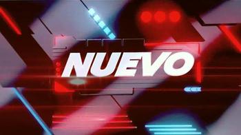 Tukol Cough & Cold TV Spot, 'Pediatra' [Spanish] - Thumbnail 4