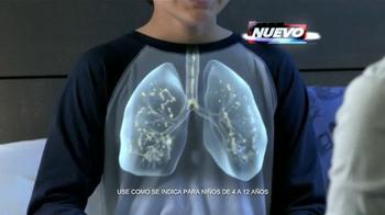 Tukol Cough & Cold TV Spot, 'Pediatra' [Spanish] - Thumbnail 5