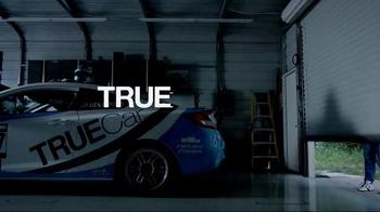 TrueCar TV Spot, 'Shea Racing' - Thumbnail 1