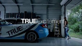 TrueCar TV Spot, 'Shea Racing' - Thumbnail 2