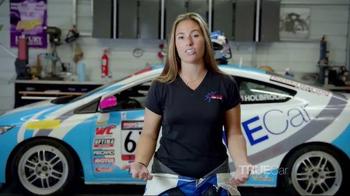TrueCar TV Spot, 'Shea Racing' - Thumbnail 3