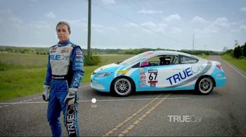 TrueCar TV Spot, 'Shea Racing'