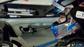 TrueCar TV Spot, 'Shea Racing' - Thumbnail 6