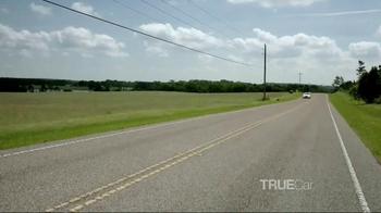 TrueCar TV Spot, 'Shea Racing' - Thumbnail 7