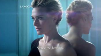 Lancôme Paris Visionnaire TV Spot, 'De Cerca' con Kate Winslet [Spanish] - 36 commercial airings