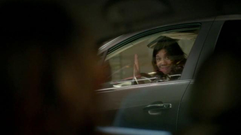 2015 Buick Encore President's Day Event TV Spot, 'Shattering Expectations' - Thumbnail 5