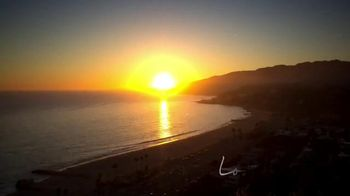 Discover Los Angeles TV Spot, '2015 Special Olympics World Games' - Thumbnail 1