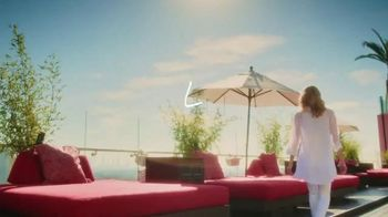 Discover Los Angeles TV Spot, '2015 Special Olympics World Games' - Thumbnail 6