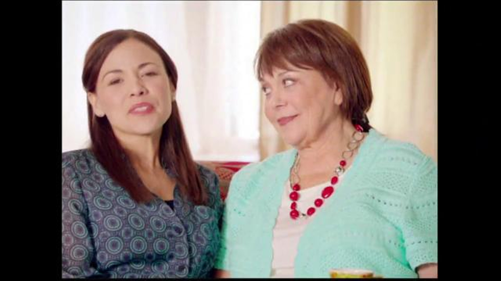 UnitedHealthcare Dual Complete TV Commercial, 'Always There