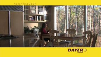 Bayer Aspirin TV Spot, 'A Healthier Heart' - Thumbnail 2