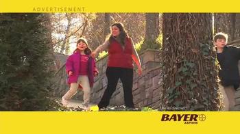 Bayer Aspirin TV Spot, 'A Healthier Heart' - Thumbnail 6