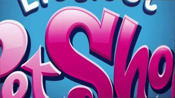 Littlest Pet Shop Pets TV Spot, 'Special Edition Zebra' - Thumbnail 1