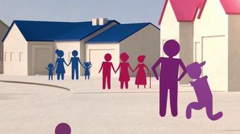 Allianz Corporation TV Spot, 'Ahhh, Retirement: Typical Families' - 69 commercial airings