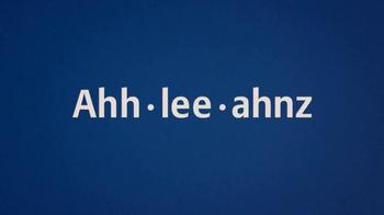 Allianz Corporation TV Spot, 'Ahhh, Retirement: Typical Families' - Thumbnail 9