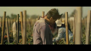 McFarland, USA - Alternate Trailer 19