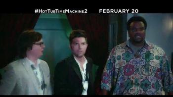 Hot Tub Time Machine 2 - Alternate Trailer 13