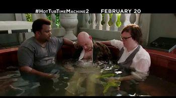 Hot Tub Time Machine 2 - Alternate Trailer 12