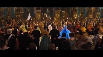 Cinderella - Alternate Trailer 5