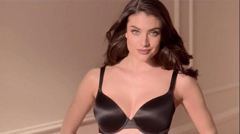 Soma Enhancing Shape Bra TV Spot, 'Age Defying' - Thumbnail 3